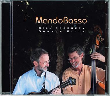 mando-basso-1